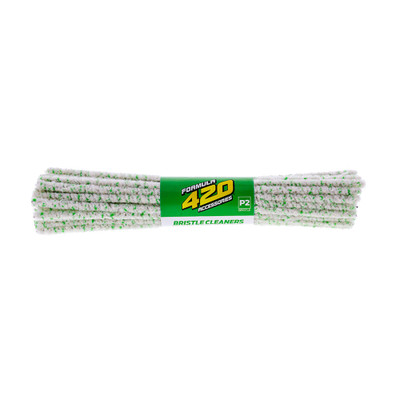 Formula 420 Products Bristle Pipe Cleaners wholesale