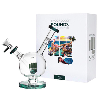 Glass Water Pipes | Quality Water Pipes For Sale