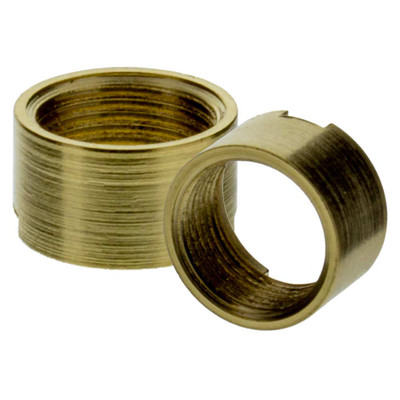 Buy  Magnetic 510-Thread Connector, Small