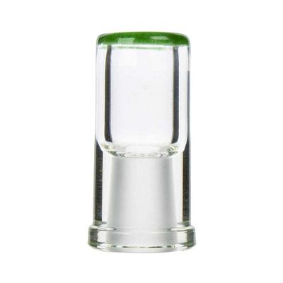 Jellyfish Glass 10mm Female Dab Dome