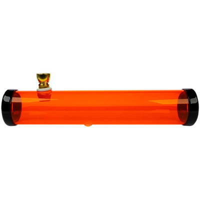 """Incognito 8"""" Skinny Steamroller, Assorted Colors"""