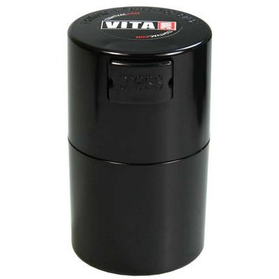 Tightvac TV0 5g Mini Vacuum Sealed Container