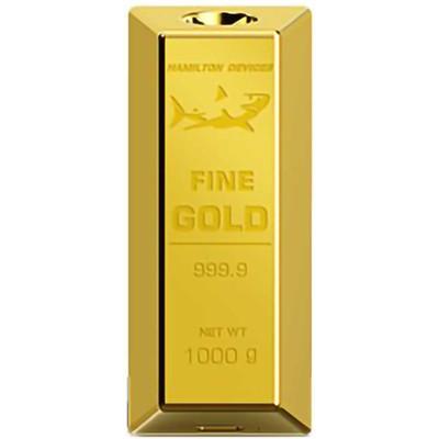 The Gold Bar 480mAh Battery