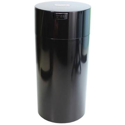 Tightvac TV5 150g Vacuum Sealed Container