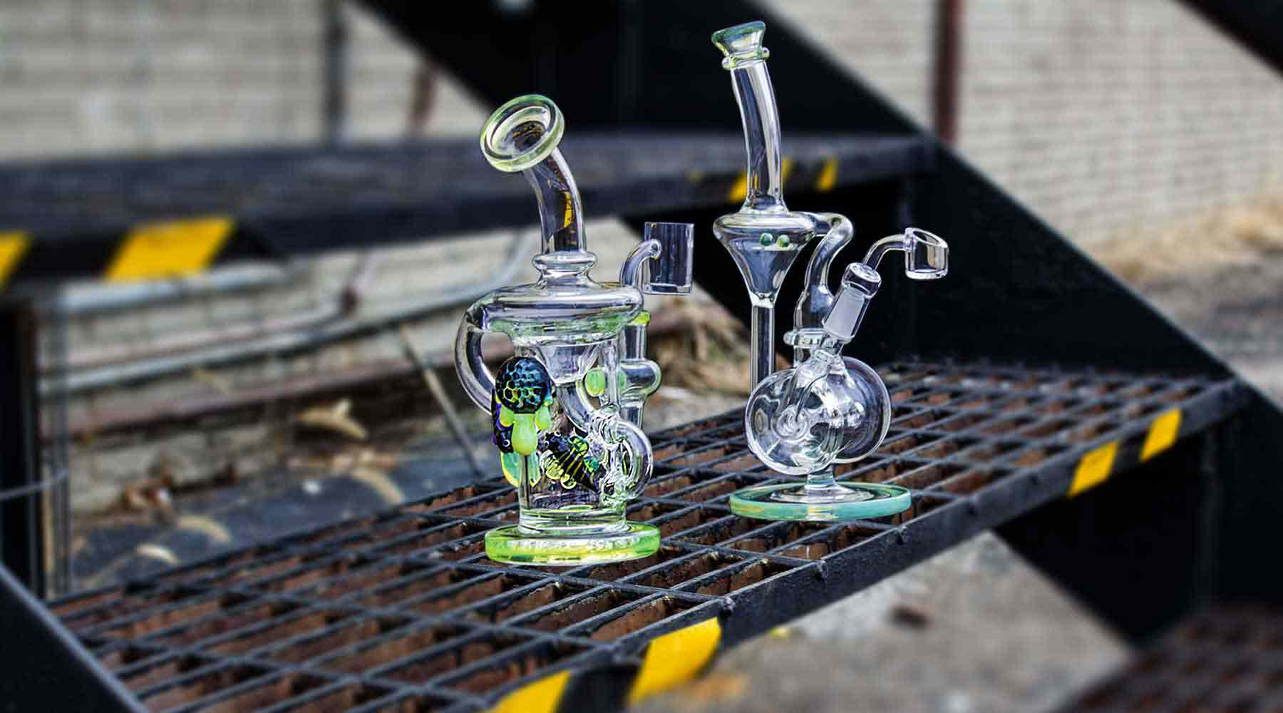 Best glass and water pipes fast discreet shipping