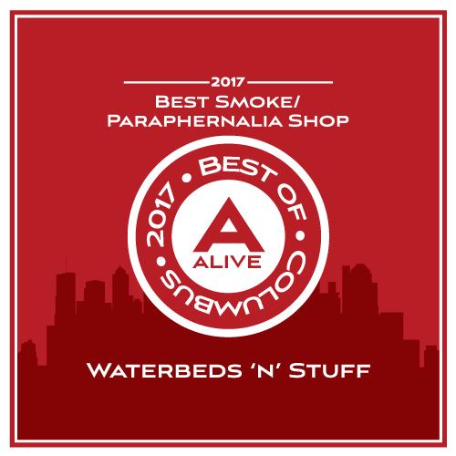 columbus-alive-2017-best-smoke-shop-award.png
