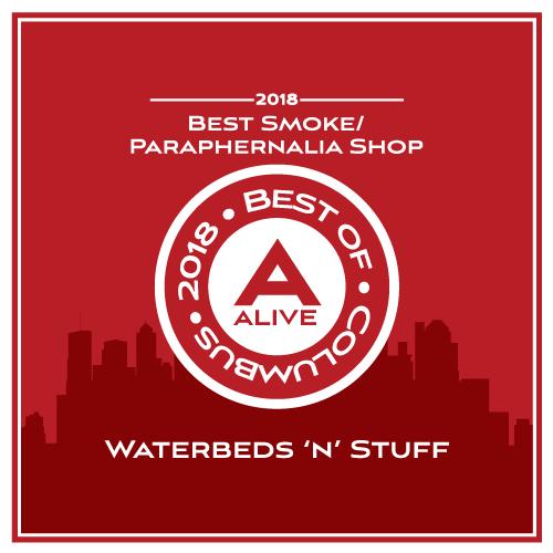 columbus-alive-2018-best-smoke-shop-award.png