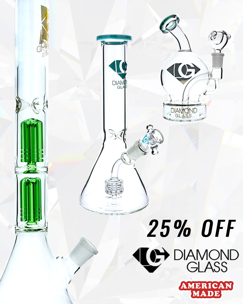 diamond-glass-email-25-off-sale-best-smoke-shop-online-2.jpg