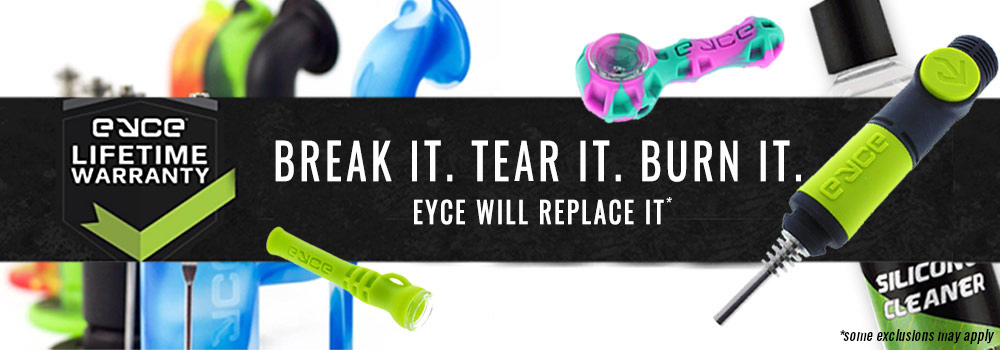 eyce-product-banner-for-page-revised.jpg