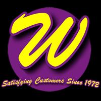 w-logo-200x200-no-background.png