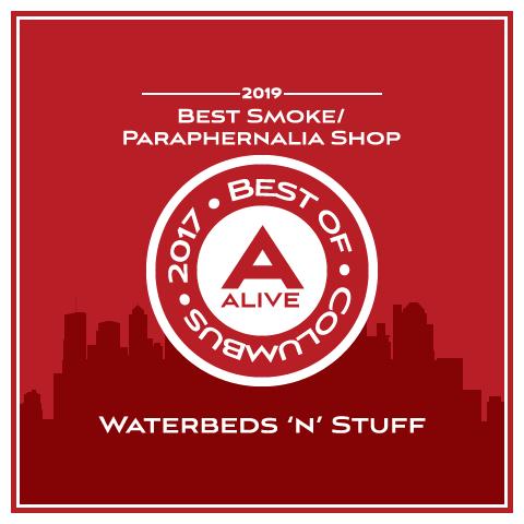 waterbedsnstuff-award-best-smoke-head-shop-columbus-alive-2019.png