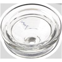 Glass Bowl insert.