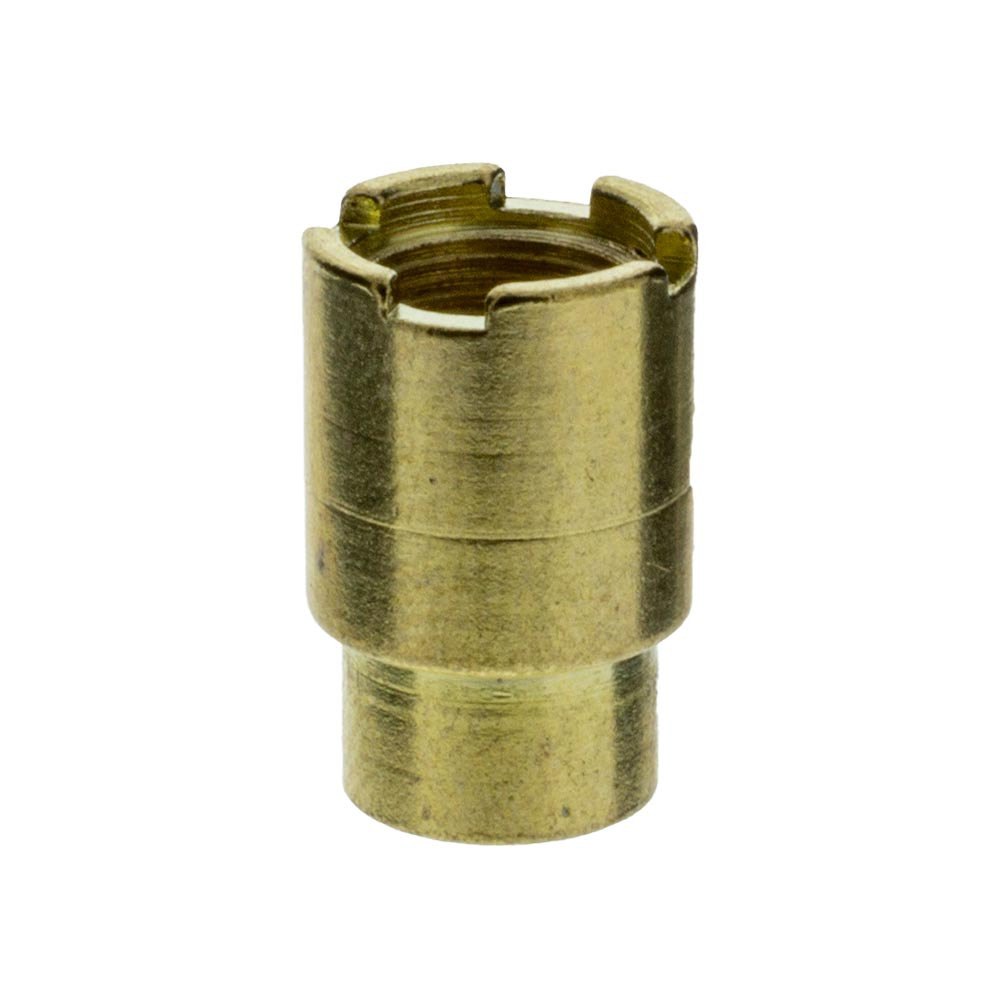 Magnetic 510-Thread Connector, Large