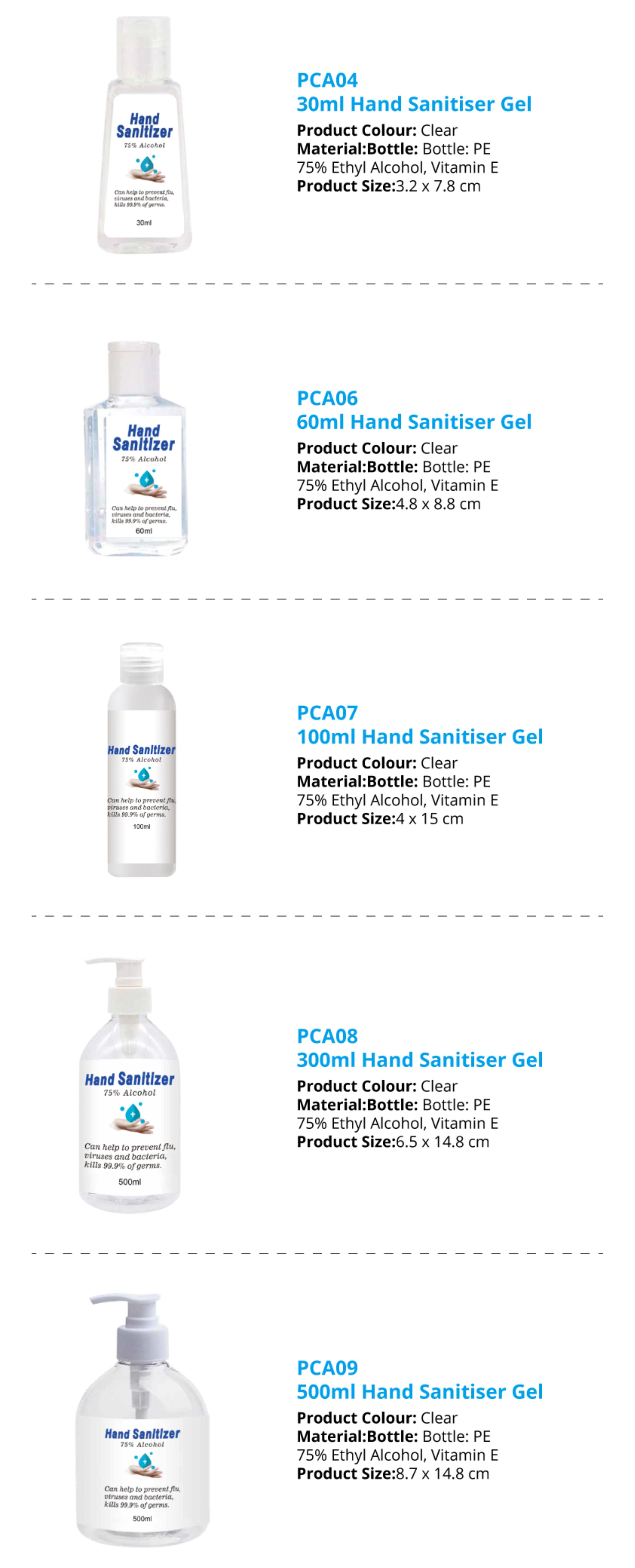 hand-sanitiser-4.png