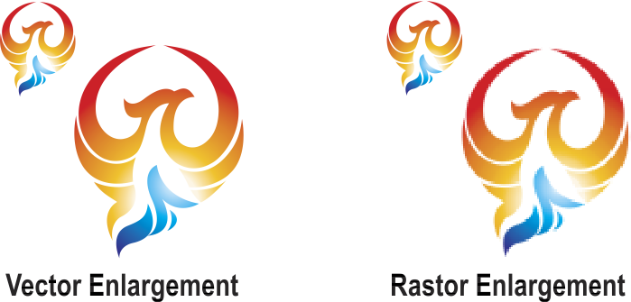 vector-vs-rastor-website-image.png