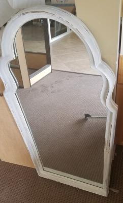 mirror-white-frame2.jpg