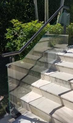railing-lhs2.jpg