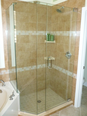 shower-enclosure-brown-tile.jpg