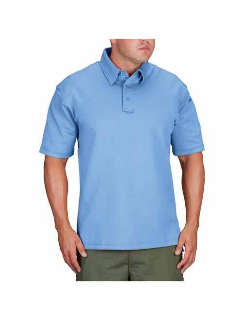 Propper Men's I.C.E.® Performance Polo - Short Sleeve
