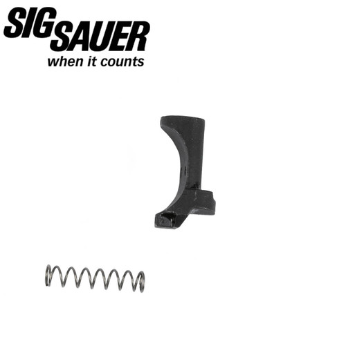 P365/P365XL Striker Safety