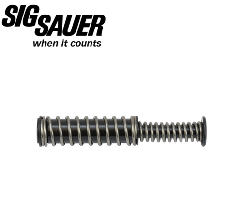 P365 Recoil Spring Assembly