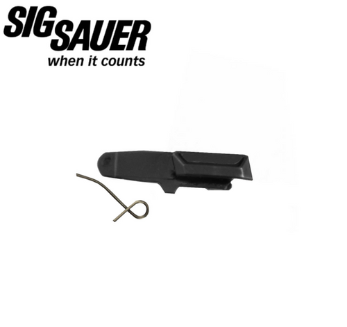 P365/P365XL Slide Catch Lever kit