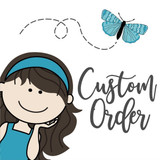 EXPRESS SHIPPING for existing order
