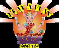 Flav-A-Flav Spices