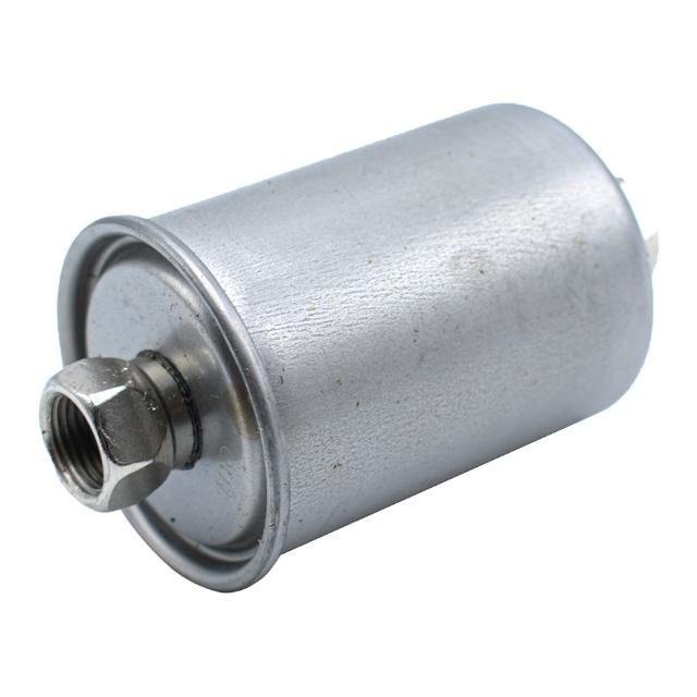 Filtro Combustible (Rosca - Rosca) Gran Blazer / Silverado / Cheyenne - Autopartes Market