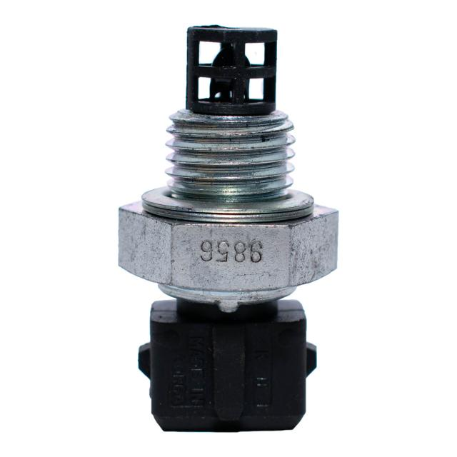 Sensor Temperatura Aire Multiple Admision (IAT) Spark - Autopartes Market