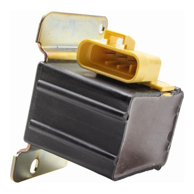 Sensor Bolsa Aire AirBag Derecho Blazer - Autopartes Market