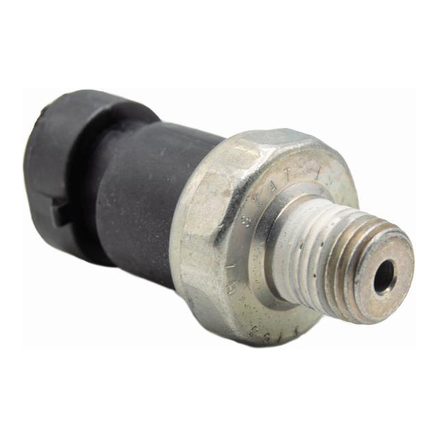 Sensor Presion Aceite Motor Cavalier / Sunfire 2.2 Litros - Autopartes Market