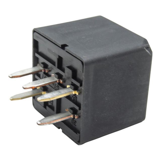 Rele Electroventilador Spark / Aveo / Optra - Autopartes Market