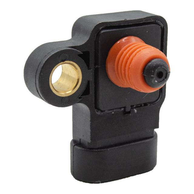 Sensor Presion Aire Multiple Admision (MAP) Aveo 1.5 Litros - Autopartes Market