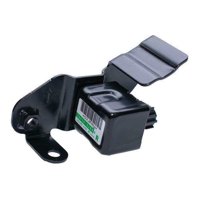 Sensor Impacto Delantero Derecho Gran Vitara XL7 - Autopartes Market