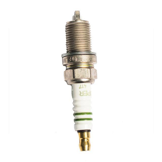 Bujías Motor Optra Limited 1.8 Litros (Caja De 4)