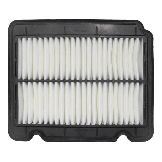 Filtro Aire Motor Aveo 1.6 Litros - Autopartes Market