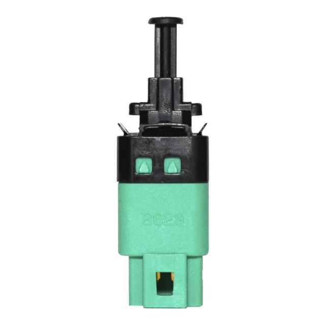 Interruptor Pedal Freno Caja Automática (4 Pines) Aveo / Optra - Autopartes Market