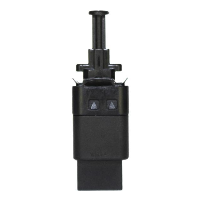 Interruptor Pedal Freno Caja Sincrónica (2 Pines) Aveo - Autopartes Market
