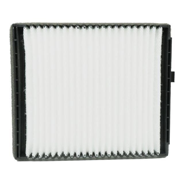 Filtro Aire Evaporador A/A Aveo 1.6 Litros - Autopartes Market