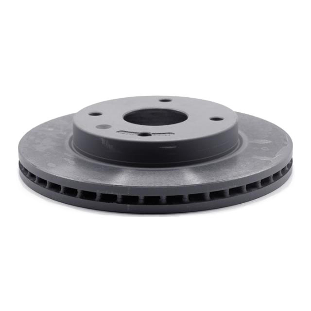 Disco Frenos Delantero Optra 1.8 Litros - Autopartes Market