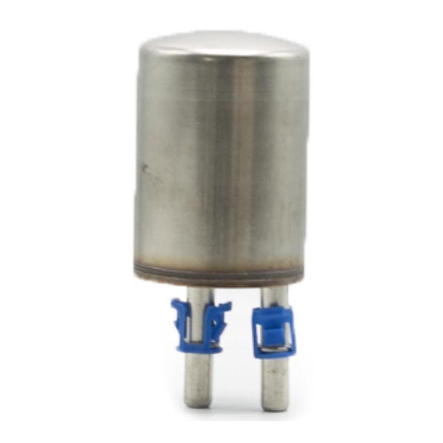 Filtro De Combustible Trailblazer - Autopartes Market