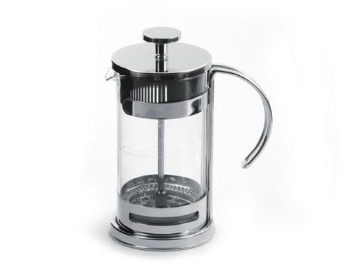 Cha Cult Coffee/ Tea Maker Leon 2 Cups