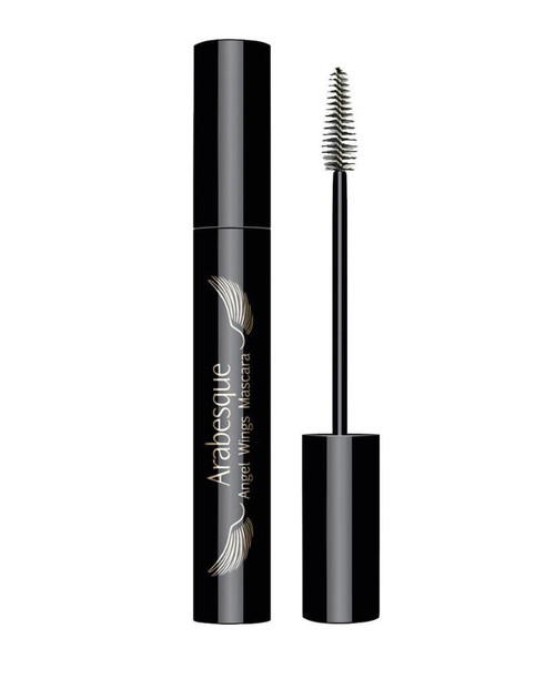 Arabesque Angel Wings Mascara 12ml #75