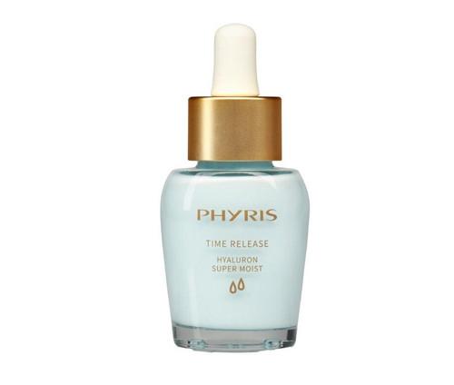 PHYRIS Hyaluron Supermoist 1 fl oz