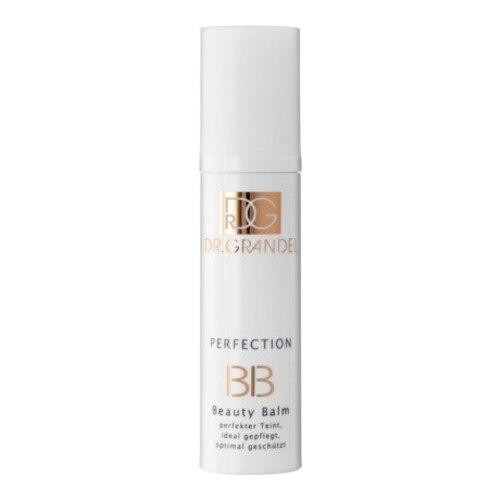 Dr Grandel Perfection BB 50ml,dispenser