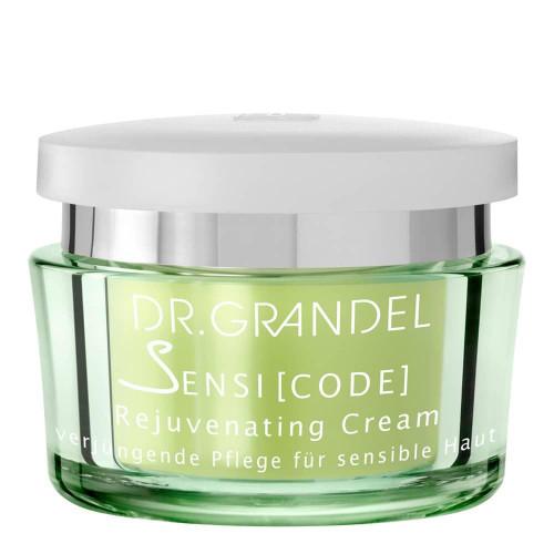 Dr Grandel Sensi Code Rejuvinating Cream, 50ml