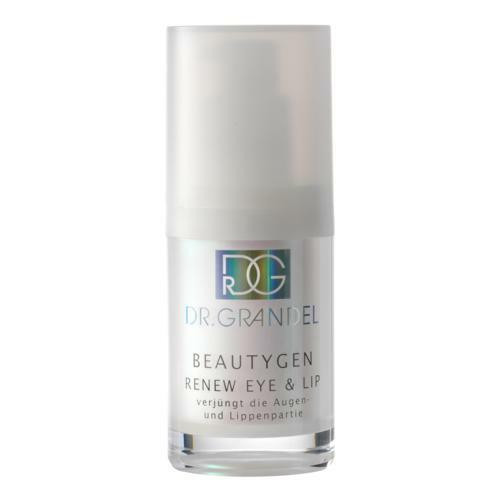Dr Grandel Renew Eye and Lip 15ml