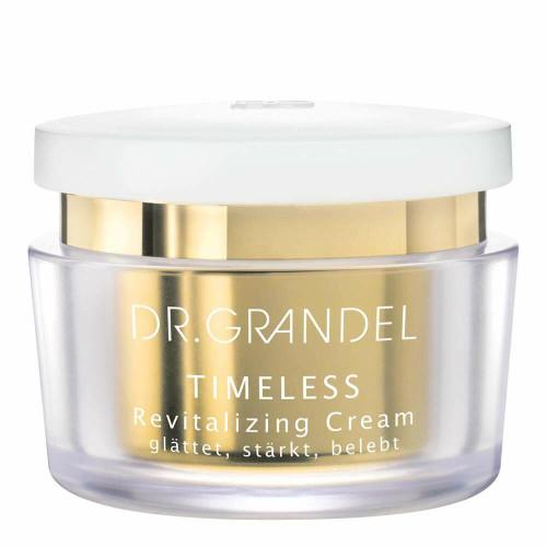 Dr Grandel Nourishing Cream 50ml/1.7oz Jar Timeless