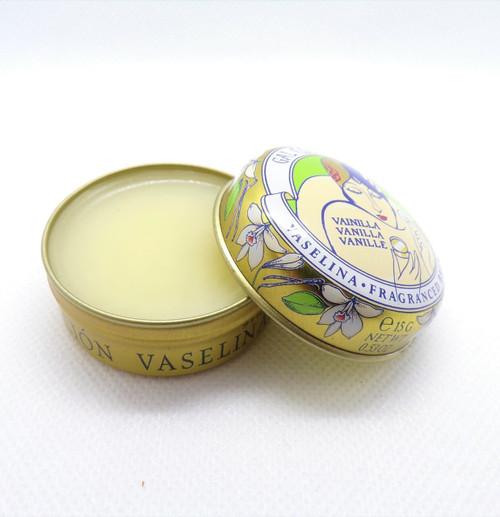 Kala Style Gal Vanilla Lip Balm